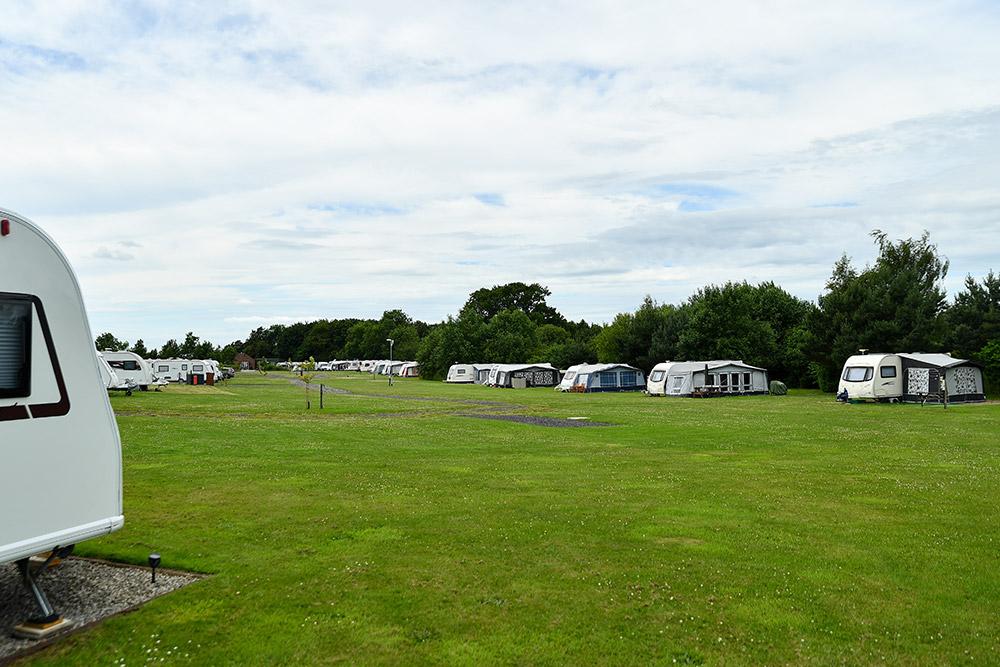 touring-caravan-park-1
