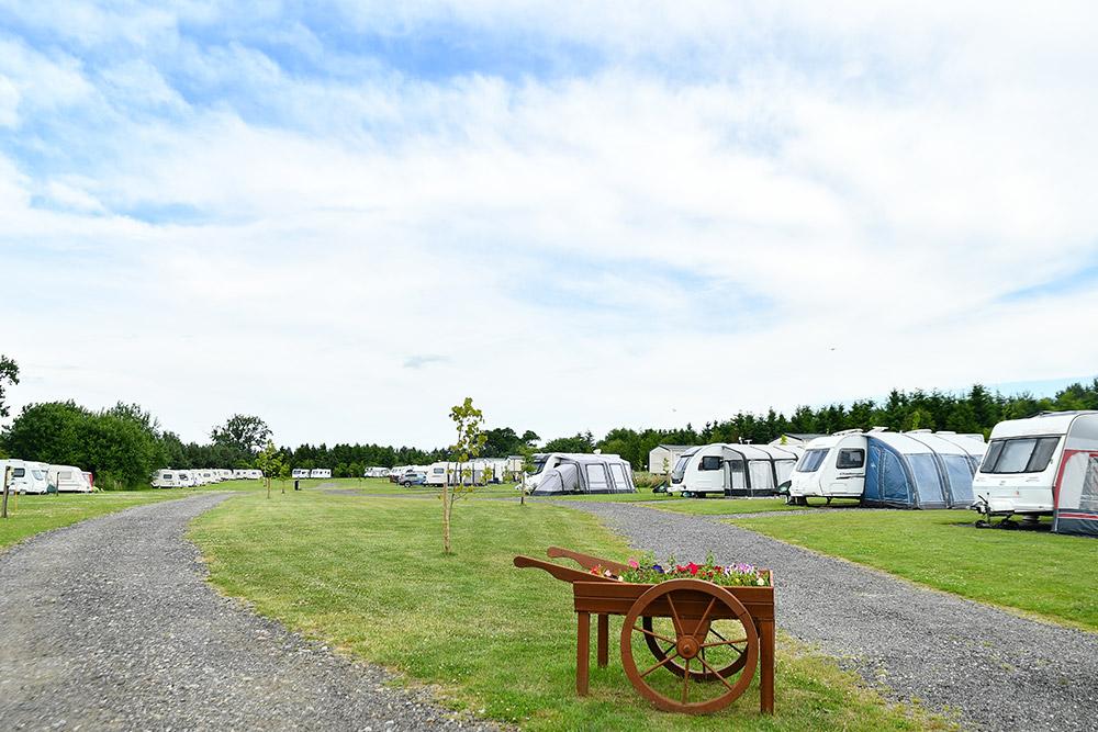 touring-caravan-park-2